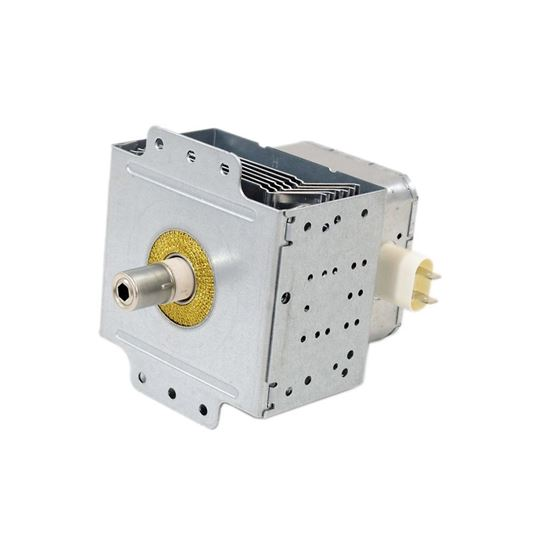 Picture of MAGNETRON - Part# 5304464072