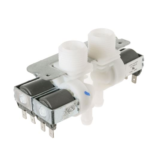 Picture of 2 IN 3 OUT WATER VALVE - Part# WH13X10029