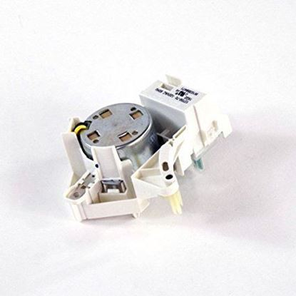 Picture of ACTUATOR - Part# WPW10389471