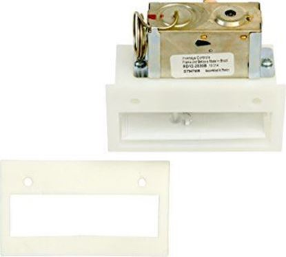 Picture of DAMPER CONTROL KIT - Part# R0161050