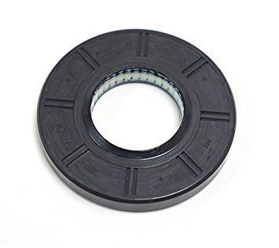 Picture of SEAL-OIL - Part# DC62-00223A
