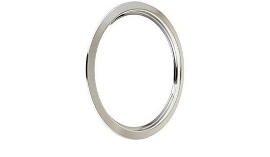Picture of TRIM RING-LARGE - Part# 5308003114