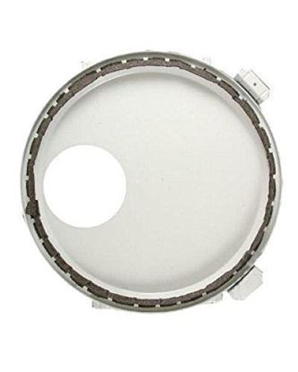 Picture of BACK,TUMBLER (W/SEA OS1 - Part# 33001178