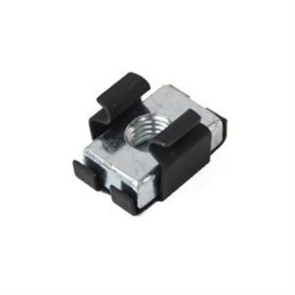 Picture of ASSY-HOLDER NUT - Part# DE92-90508A