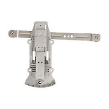 Picture of ADJUSTER - Part# WPW10153533