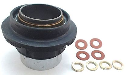 Picture of BEARING ASSEMBLY (LWR) - Part# 12001562