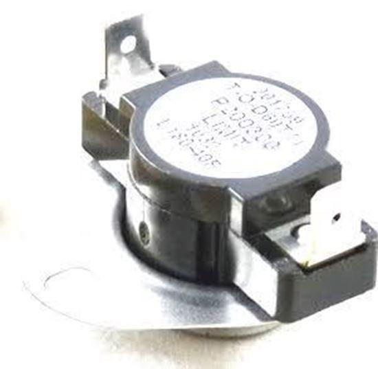 Buy RPI Part# P200300 at partsIPS