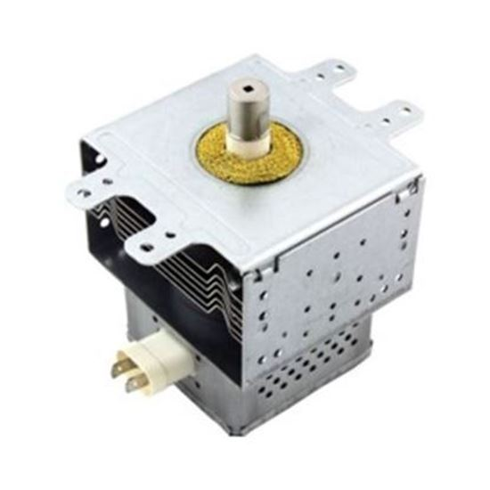 8206317 Microwave Oven Magnetron