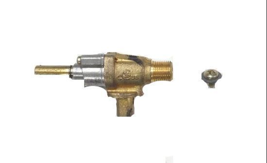 Buy Maytag Part# 12002237 at partsIPS