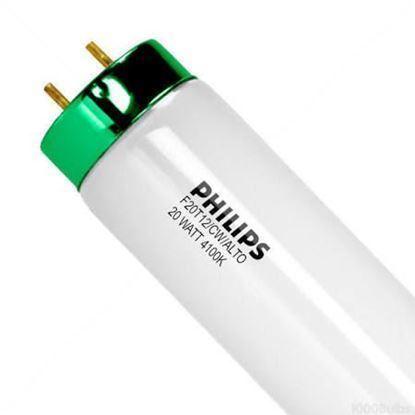 Buy GE Part# F20T12/CW PartsIPS