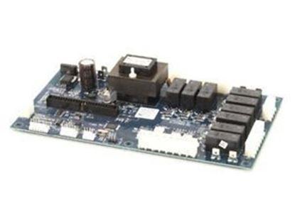 Buy ACP Part# 59004070 at partsIPS