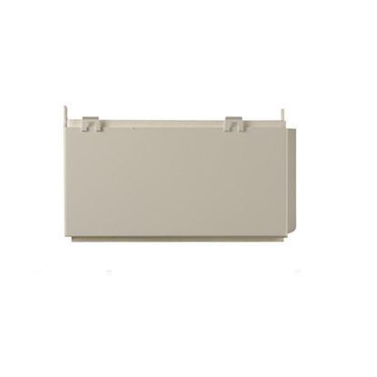 Buy Whirlpool Part# WPW10635022 at PartsIPS