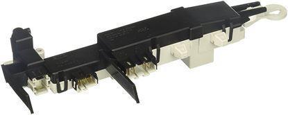 Buy RPI Part# DC64-00519B at PartsIPS