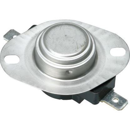 Buy RPI Part# 10075 at PartsIPS