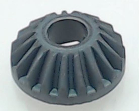 Buy Whirlpool Part# WP9703337 at partsIPS
