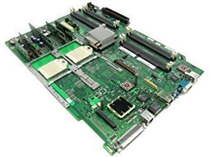 Buy RPI Part# 60003 at partsIPS