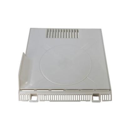 Buy ACP Part# 53002003 at PartsIPS
