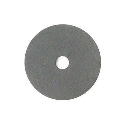 Buy Amana Part# B5037602 at PartsIPS