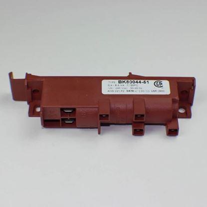 Buy Frigidaire Part# 316135702 at partsIPS