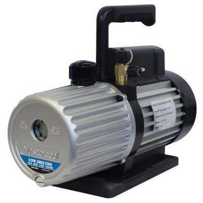 Buy RPI Part# VPO350-1Q at PartsIPS