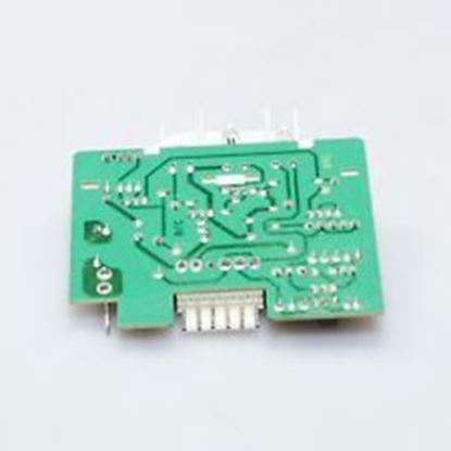 Buy Whirlpool Part# WP33002734 at partsIPS