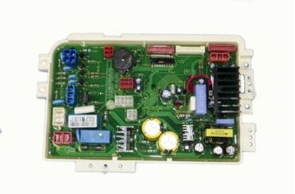 Buy LG Electronics Part# 6871DD1006R at partsIPS