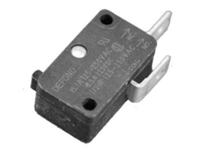 Buy DACOR Part# 107729 at partsIPS
