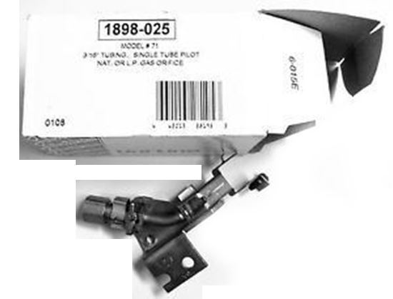 Buy RPI Part# 1898-025 at partsIPS