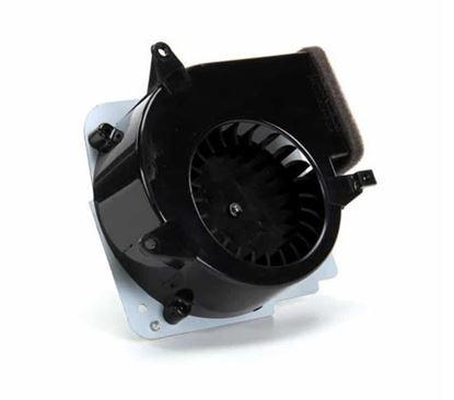 Buy ACP Part# 53002005 at partsIPS