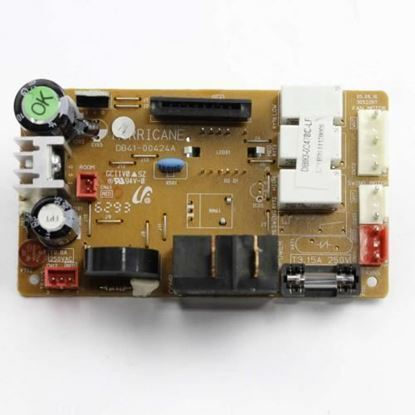 Buy RPL Part# DB93-02478C at PartsIPS