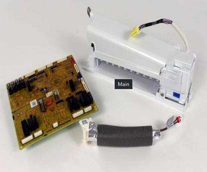 Picture of Ice Maker Service Kit DA82-02675A