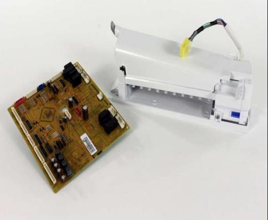 Picture of Ice Maker Service Kit DA82-02697A