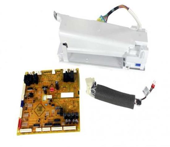 Picture of Ice Maker Service Kit DA82-02704A