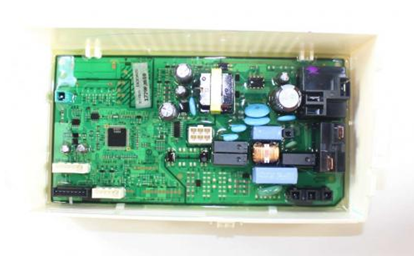 Picture of Samsung Main Pcb Assembly DC92-01729P