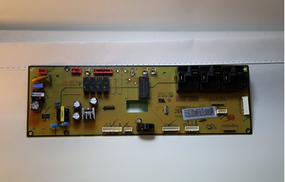 Picture of Samsung Assy PCB Main DE92-03761B