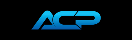 Picture for manufacturer ACP