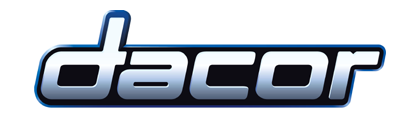 Picture for manufacturer DACOR