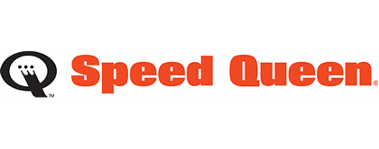 Picture for manufacturer Speed Queen